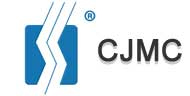 Quanzhou ChangJiang Engineering Machinery Co., Ltd. (CJMC)
