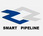 Hebei Smart Pipeline Technology Joint-Stock Co., Ltd.