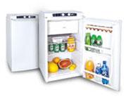 Refrigerador vertical portátil multifuncional XC-110G