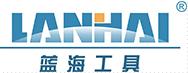 Shijiazhuang Lanhai Tools Co., Ltd.