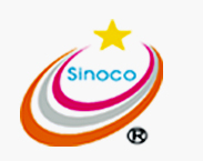 sinoco lighting