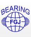 Fujian Guoxin Bearing Co., Ltd.