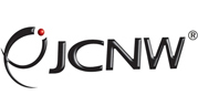 Ningbo JIACHENG Network Electron Co., Ltd.