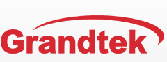 Grandtek Co., Ltd.