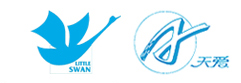 Wuxi Little Swan Building Machinery Co., Ltd.