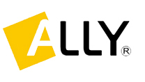 Zhongshan ALLY Bathing Equipment Co., Ltd.