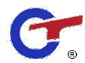 Jiangsu Gongtang Chemical Equipments Co., Ltd.