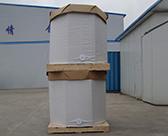 Container/Contentor IBC de Papelão