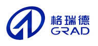 Shandong GRAD Group Co., Ltd.