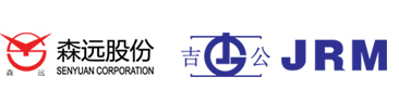 Anshan Senyuan Road & Bridge Co., Ltd.