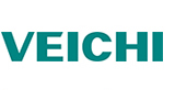 Shenzhen Veichi Electric Co., Ltd.