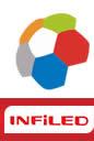 Shenzhen Infiled Electronics Co., Ltd.