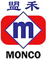Yantai Monco Board Co., Ltd.