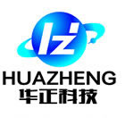 HUAZHENG Metal Technology Co., Ltd.
